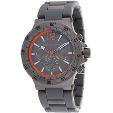 Melbourne Chronograph Men's Watch