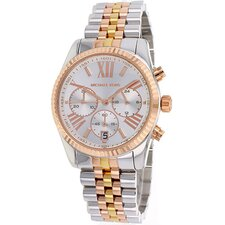 Lexington Women's Watch