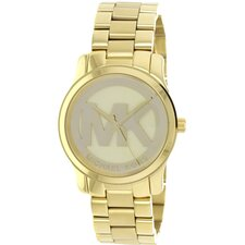 Runway Women's Watch