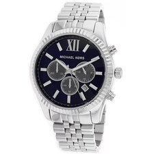 Lexington Men's Watch