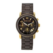 Women's Jet Set Watch