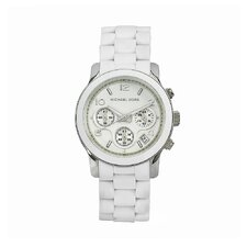 Women's Poly-U Watch