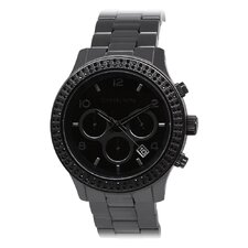 Women's Ceramic Watch