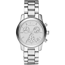 Women's Runway Watch