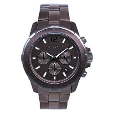 Men's Espresso Watch