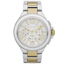 Camille Women's Chronograph Watch