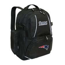 Trooper NFL Backpack