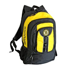 Colossus NHL - Boston Bruins Backpack