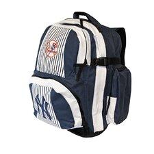 MLB Trooper Backpack