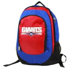NFL Backpack