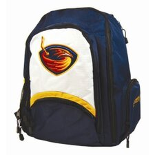 <strong>Concept One</strong> Colorado Avalanche NHL Backpack