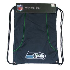 <strong>Concept One</strong> NFL Sack Pack