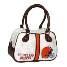 NFL Ethel Tote Bag