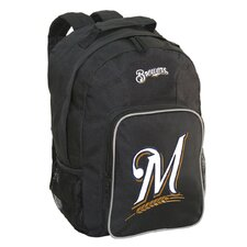 MLB Backpack