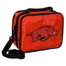<strong>Concept One</strong> NCAA Lunch Box
