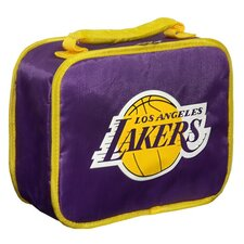 NBA Lunch Box