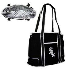 MLB Products Hampton Tote Bag