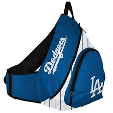 GreyMLB Sling Backpack