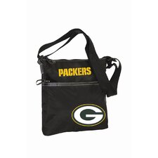 <strong>Concept One</strong> NFL Products Betty Shoulder Bag