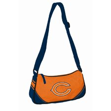"NFL Products ""Helga"" Shoulder Bag"