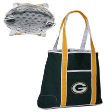 NFL Products Hampton Tote Bag