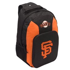 MLB Southpaw Backpack