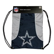 <strong>Concept One</strong> NFL Axis Sack Pack