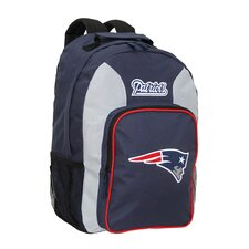 <strong>Concept One</strong> NFL Southpaw Backpack