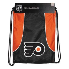 NHL Axis Sack Pack