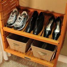 "12"" Adjustable Shelf (Set of 2)"