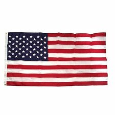 American Traditional Flag