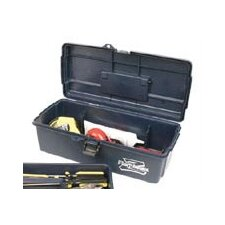 Zerust Series Tool Brute Case