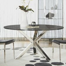Mantis Round Dining Table