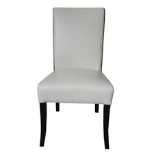 Basix Marco Parsons Chair (Set of 2)