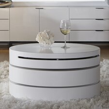 Ritz Tondo Coffee Table