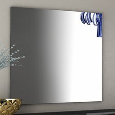 Vivente Noble Wall Mirror