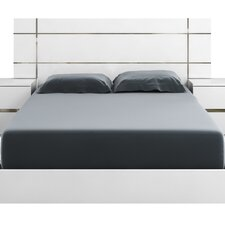 Icon Panel Bed