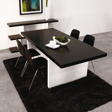 <strong>Star International</strong> Calvin Dining Table