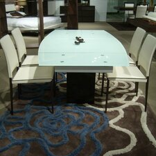 <strong>Star International</strong> Quadrato Dining Table