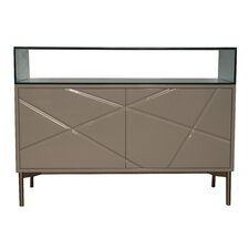 <strong>Star International</strong> Linea Console Table