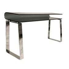 Volare Console Table