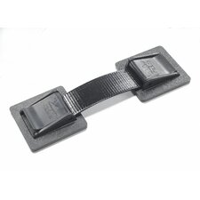 Anti Slip Appliance Strap (Set of 2)