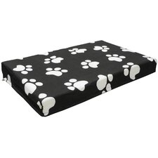 Memory Foam Orthopedic Pet Bed