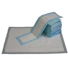 "17"" x 23"" Puppy Dog Training Pads"