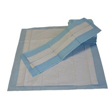 "23"" x 24"" Puppy Dog Training Pads"