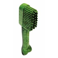 Nutri Dent Brush Dog Treat