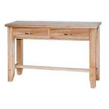 New Court Console Table