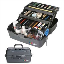 <strong>ArtBin</strong> Essentials - XL Three Tray
