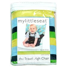 <strong>My Little Seat</strong> Travel Hook-On High Chair