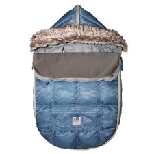 <strong>7 AM Enfant</strong> 500 Le Sac Igloo Car Seat/ Stroller Blanket